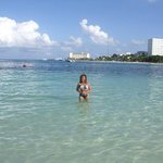 beach 20.12.2012