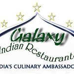 Galaxy Indian Restaurantの写真