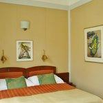 Room No. 409