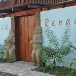 Photo of Casa Renada