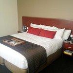 Room 1410