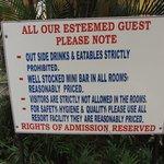 Rules!!???