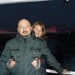 siamo noi in Istanbul