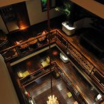 The Governors House Boutique Hotel Phnom Penh Foto