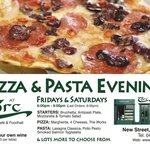 The best Pizza in the midlands worth checking out