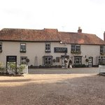The George & Dragon at Fordwich