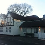 The Two Brewers, Chigwell