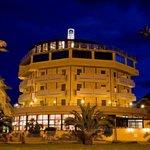 Photo of Best Western David Palace Hotel