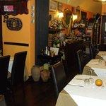 Photo of La Taverna del Capitano