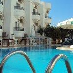 Photo of Hotel Cavus