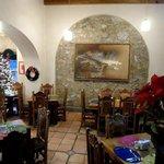Photo of Hotel Agua Escondida