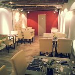 Photo of Apero Bistrot
