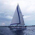 Photo de Florida Keys Sailing