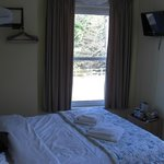 Room 3  double en-suite