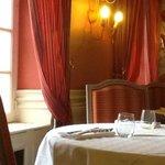 Photo de La Table de Catherine