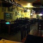 Foto de Dubliner Irish Pub and Restaurant