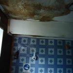 Photo of Hostel Melinda