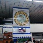 Photo de Pescaderia Los Mellizos