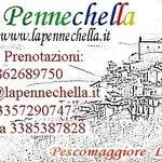 La Pennechella照片
