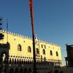 Doge's Palace - 31.12.2012