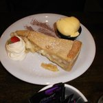 Desserts - Great Value