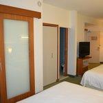Room 1440