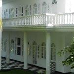 JAMAICA PALACE JAMAICA