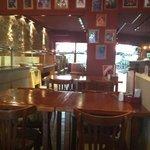 Foto de Cruzat Beer House