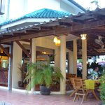 Restaurant Thai Life Guesthouse