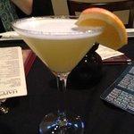 great happy hour drink specials