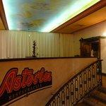 Photo of Astoria City Cuisine