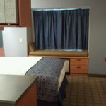 Foto de Microtel Inn & Suites by Wyndham Ponchatoula/Hammond