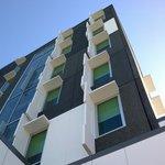 IBIS Hotel Mangere Auckland
