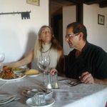 Photo of La Lonja