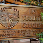 Photo of La Vecchia Cascina