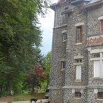 Photo de Chateau de Roqueperlic