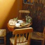 Hosteria Rio Grande Foto