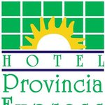 Photo of Hotel Provincia Express