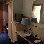 my one hotel