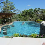 The Best Infinity Pool in Panama