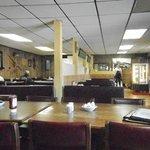 Photo de Dotson's Restaurant