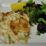 Jumbo Lump Crabcakes Beyond Compare