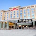 Hilton Garden Inn Olathe Foto