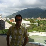 Photo of Hotel The VIP Caracas