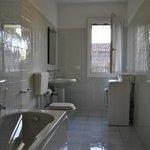 Residence Tamerici - Villaggio dell'Orologio Foto