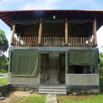 Photo of Yala Leopard Lodge