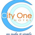 LOGO City One