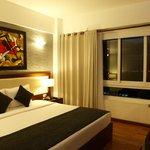 Starlet Hotel
