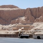 Luxor Excursions - Day Tours Foto