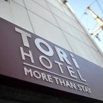 Photo de TORi HOTEL